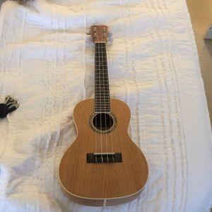 Codorba ukulele